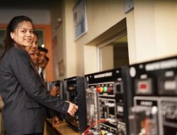Electrical & Electronics Engineering (1)