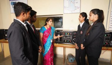 Electrical & Electronics Engineering (2)