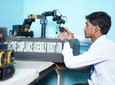 Mechanical Engineering (1)
