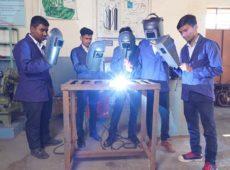 Mechanical Engineering (2)