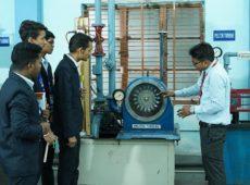Mechanical Engineering (3)