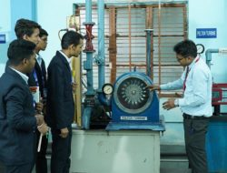 Mechanical Engineering (3)