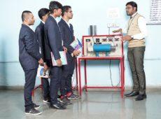 Mechanical Engineering (4)