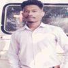 Anmol Kujur