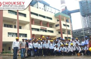 Industry Visits3