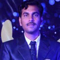 Mantosh Sinha