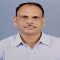 Sharad Kumar Kaushik