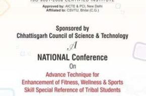 conferences (1)