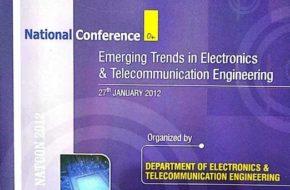conferences (4)
