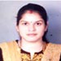 Ankita-Dwivedi1